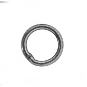 SOLID RIG RINGS BK SP-4000
